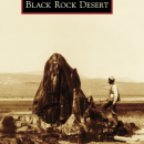 New Black Rock Desert Photo History Book